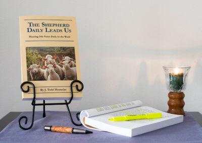 Shephard Daily Leads Us-1 02-02-18